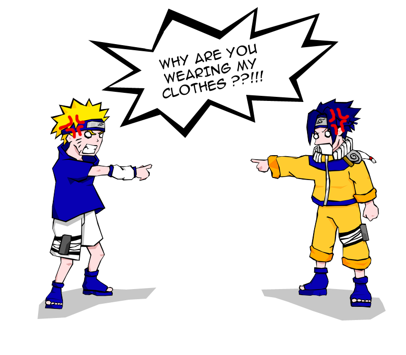 Naruto and Percy Jackson and the Olympians Crossover  | inlewohnstin gq